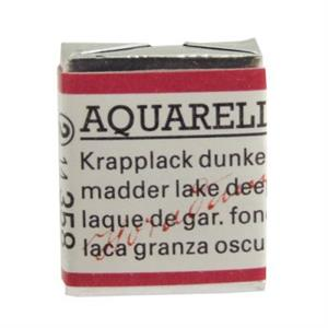 Aureolin Hue nr. 208 5 ml serie 1